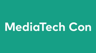 MediaTech Con am 14.-15. November 2018 – Where MediaTech meets Business