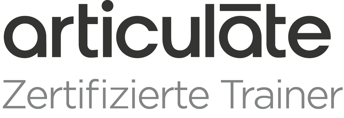 articulate_trainerlogo