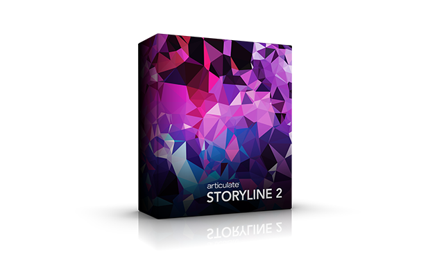 Articulate Storyline 2 now available
