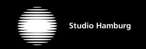 Studiohamburg-logo2007