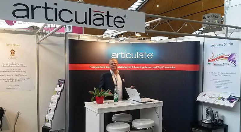 LearnTec_2015