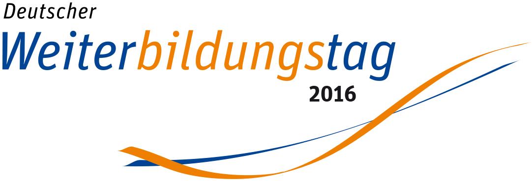 Deutscher Weiterbildungstag Webinar youtube goes eLearning