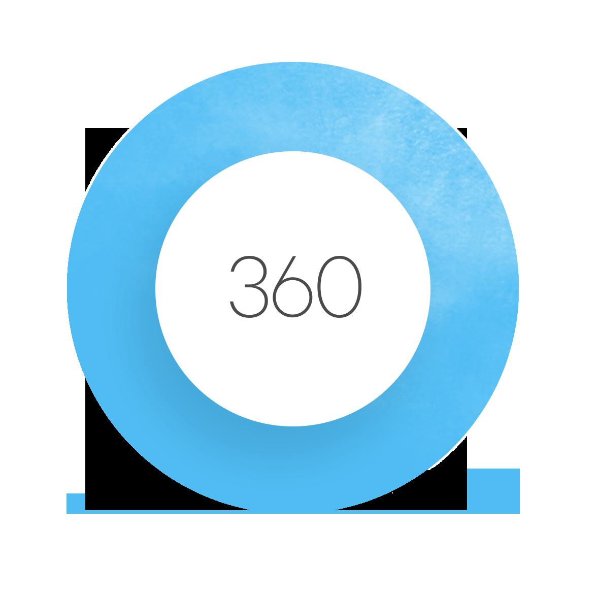 Articulate_360_logo_groß