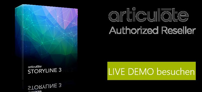 DE_Live_Demo_Articulate_Storyline_3