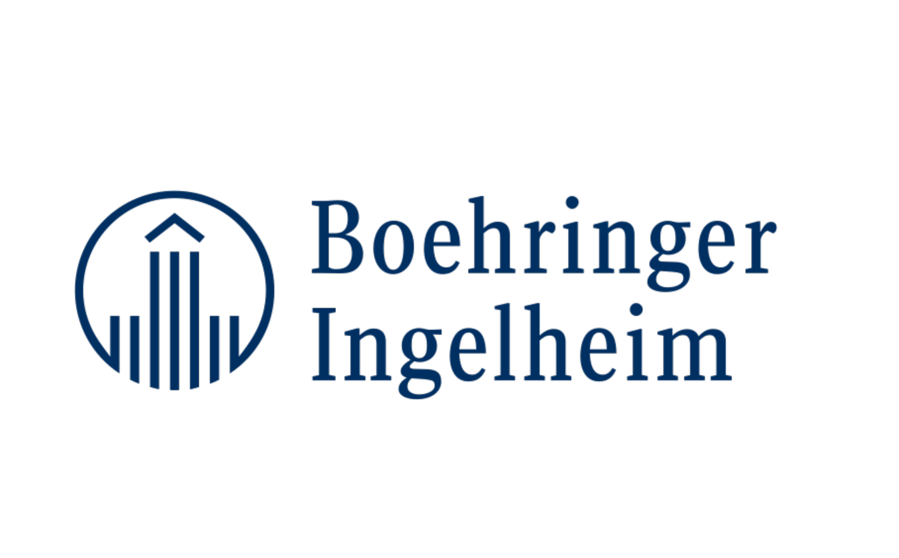 Participants of the Articulate 360 training from the company Boehringer Ingelheim
