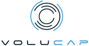 Volucap Logo Horizontal