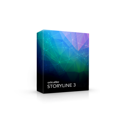 Articulate Storyline 3 - Interlake