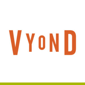 VYOND Professional - Interlake