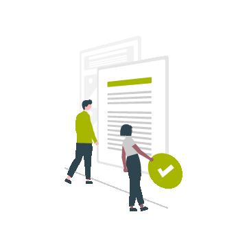 Unser kostenloses Whitepaper für digitales Lernen im Unternehmen