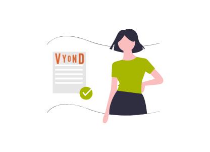 Vyond Training