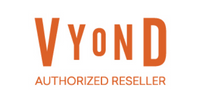 Vyond Partner Logo